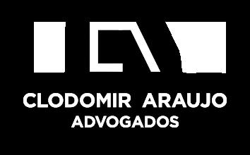 Clodomir Araujo